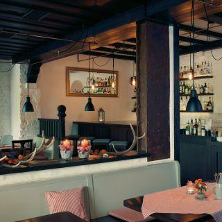 Foto von Seefeld Restaurant
