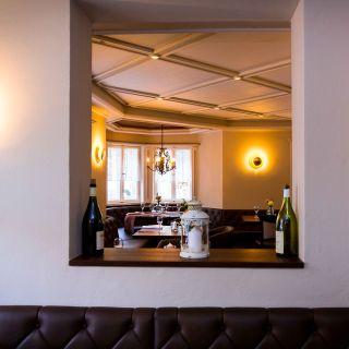 Foto von Restaurant Johannas Restaurant