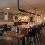 Local Kitchen & Wine Merchant Private Dining