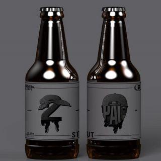 Cervecería El Jefe