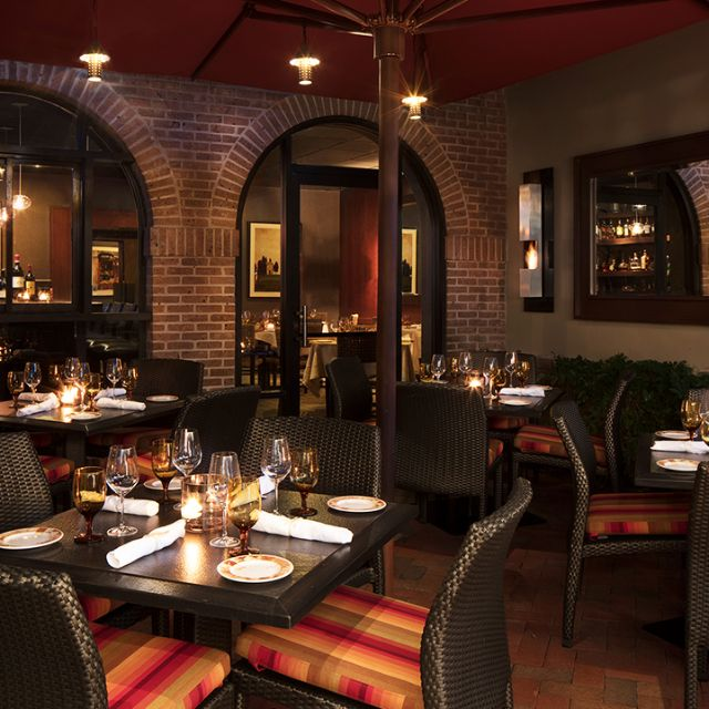 133 Best Italian Restaurants In Palm Beach Opentable