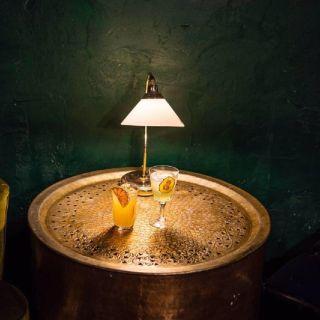 A photo of Handsome Bar Melbourne restaurant