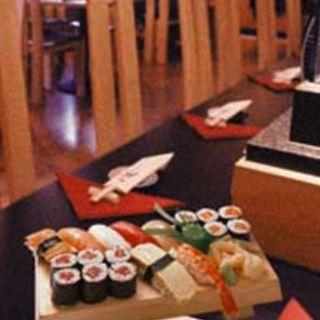 Foto von TOKAMI - Japanische Spezialitäten Restaurant