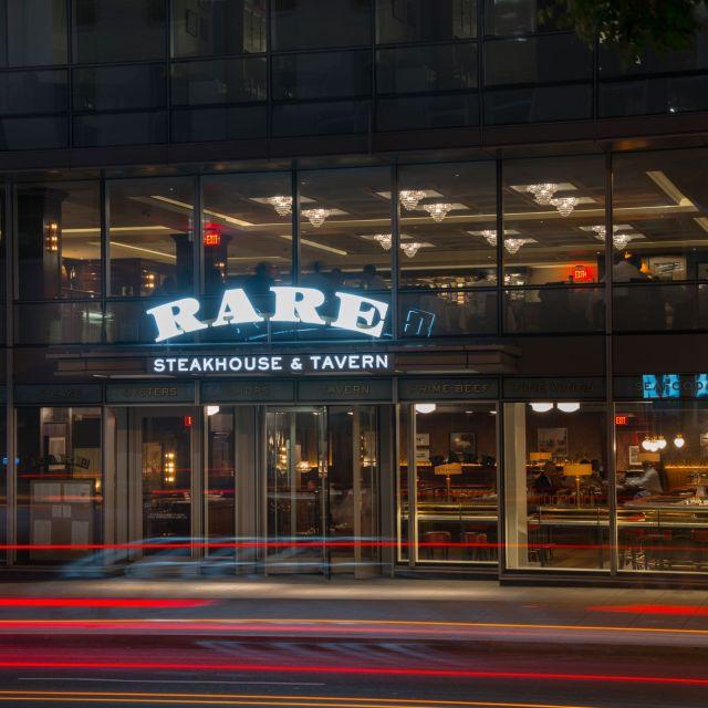 23 Restaurants Near St  Regis Hotel Washington D C  | OpenTable