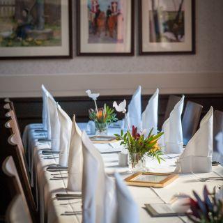A photo of Wjelbik - Sorbisches Restaurant restaurant