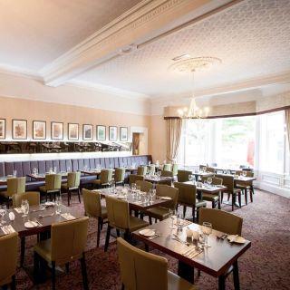 Inverness Restaurants