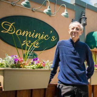 Dominic's Italian Restaurantの写真