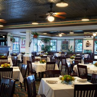 61 Restaurants Near Me In Breaux Bridge La Opentable