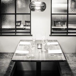 Foto von Restaurant Schillers Restaurant