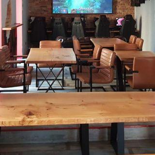 Foto von 1337Frankfurt Restaurant
