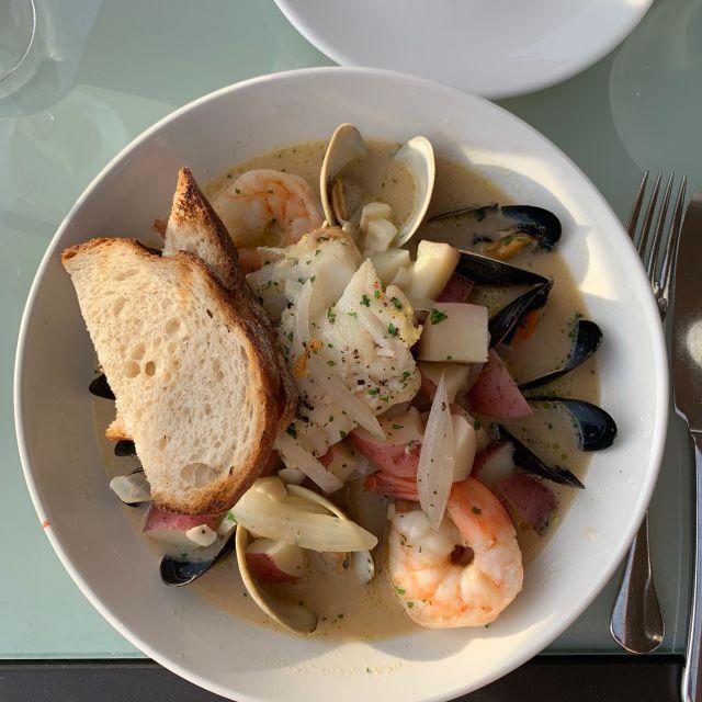 AVVIO Restaurant - Cranston, RI | OpenTable