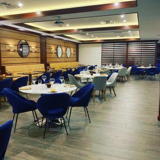 A photo of Zenola restaurant