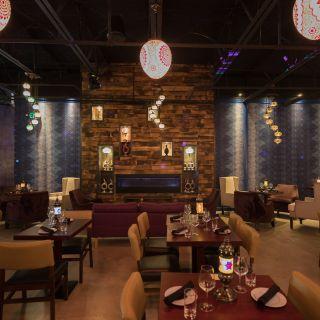 Best Restaurants in Columbia | OpenTable