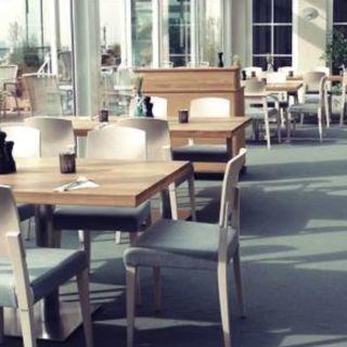 Restaurant Schöne Aussicht