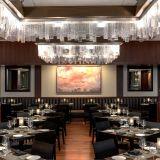 Mitchell's Steakhouse - Columbus Polaris Private Dining