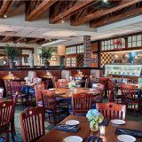 Mitchell's Fish Market - Cleveland Private Dining