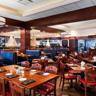 27 Restaurants Near Brookfield Square Mall | OpenTable