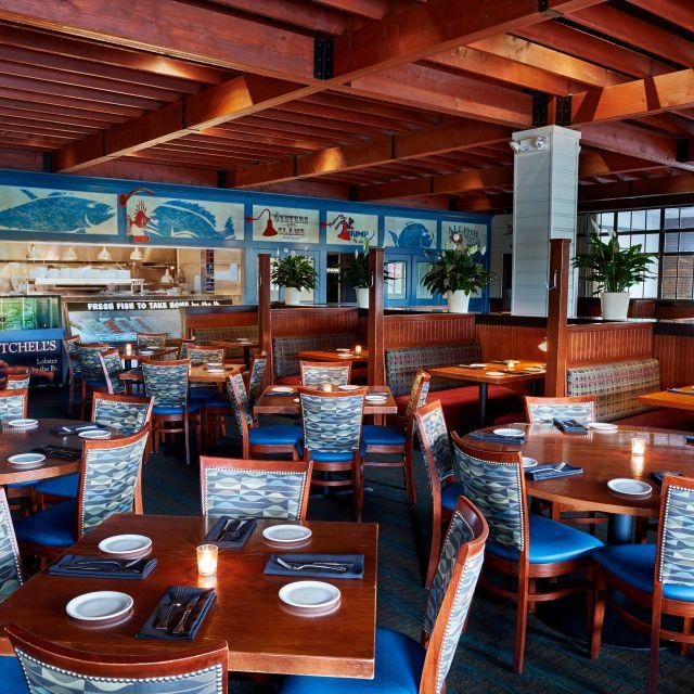 51 Best Fun Restaurants In Lansing Opentable