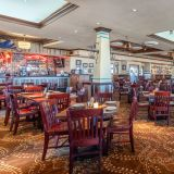 Landry's Seafood House - El Paso Private Dining