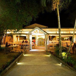 Best Restaurants in Dominican Republic | OpenTable