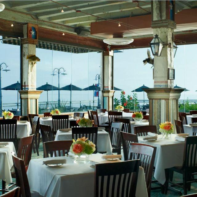 438 Best Romantic Restaurants In Kemah Seabrook Opentable