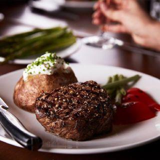 The Keg Steakhouse + Bar - Brighton