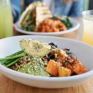 A photo of True Food Kitchen VIP Event - Columbus restaurant