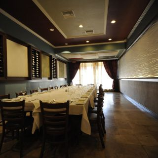 Best Restaurants In Belmont Opentable