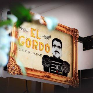 Foto von El Gordo Bendigo Restaurant