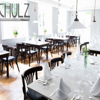 A photo of Restaurant Schulz restaurant