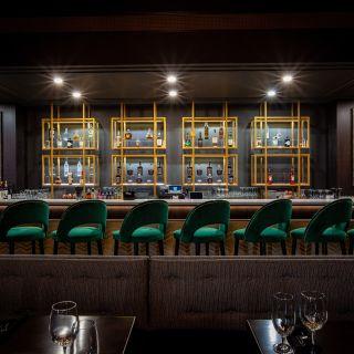 Bar 1912