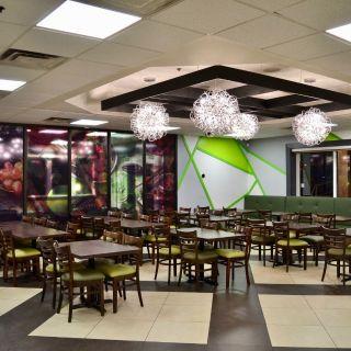 Laymoon Restaurant & Cafe