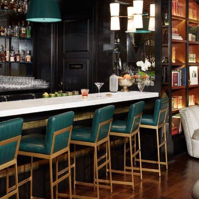 Astounding The Bar At The Spectator Restaurant Charleston Sc Opentable Beatyapartments Chair Design Images Beatyapartmentscom