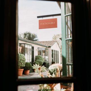 Foto von Stationæry Restaurant