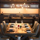 Roost Private Dining