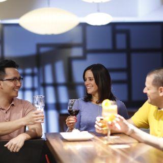 Foto von Mai Asian Restaurant - Moncton Restaurant