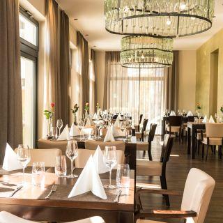 Foto von Delikaterie Restaurant