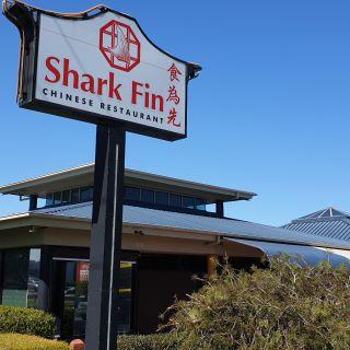 Shark Fin Inn Keysborough