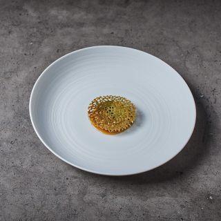 Foto del ristorante Cell Restaurant