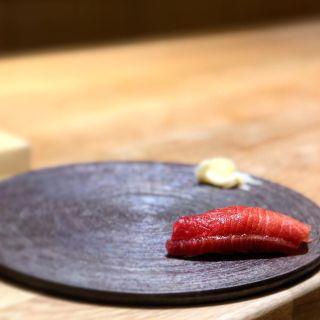 Rin Sushi Restaurant