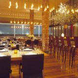 Craft Private Dining