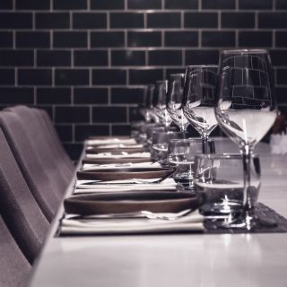 A photo of ARDYN restaurant