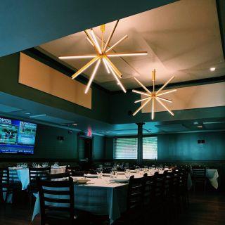 Nové Italian Restaurantの写真