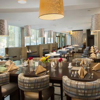 Best Restaurants In Seatac Opentable