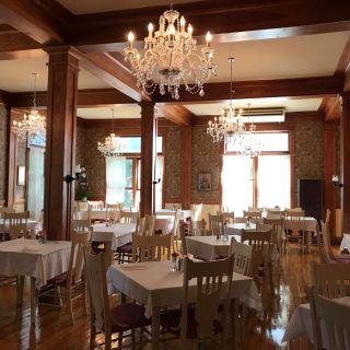 Best Restaurants In Northern Michigan Opentable