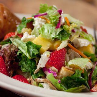 Charleston's Restaurant - Carmelの写真