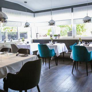 Foto von Michael's Leitenberg Restaurant
