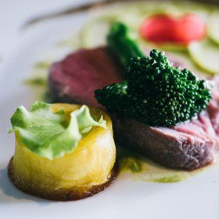 Foto von Restaurant Schlumachers Restaurant