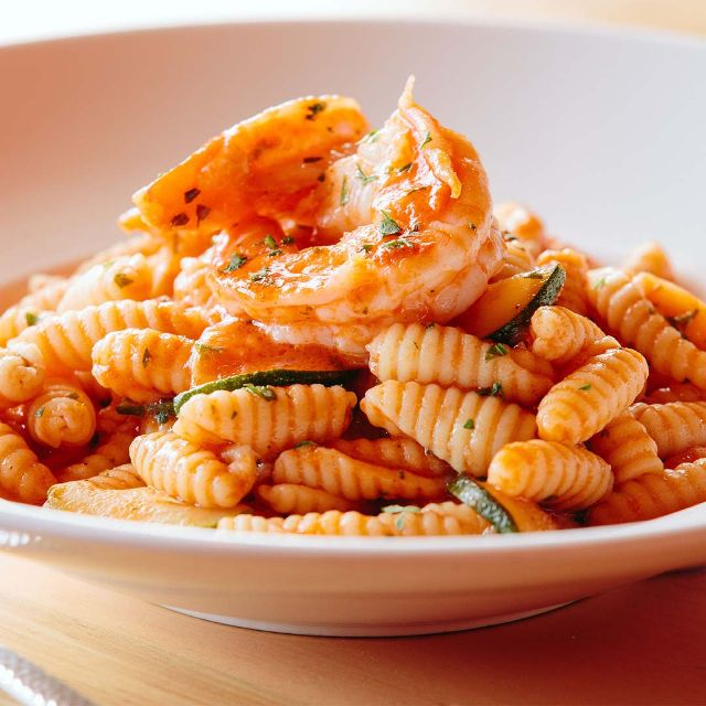 Amore By Wegmans Restaurant Rochester Ny Opentable