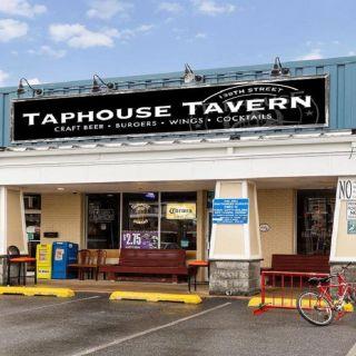 Taphouse Tavern